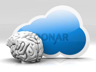 Cloud intelligence
