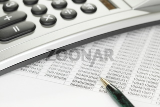 Berechnungsgrundlage