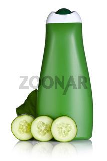 Cucumber Shampoo