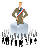 political elections