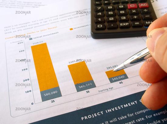 is free economic interchange beneficial