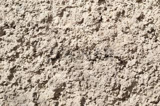 concrete coat