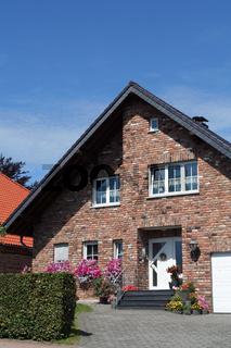 klinkerhaus4857 1.jpg
