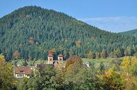 D--Schwarzwald--Klosterreichenbach2.jpg