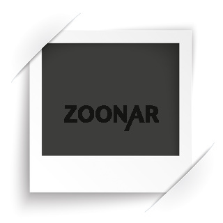 Convert Instant Photo Frame White Background