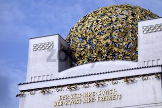 Secession Wien.jpg