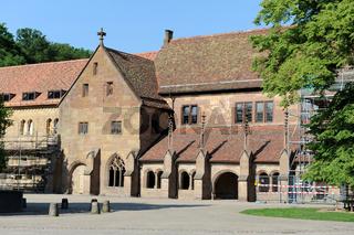 kloster maulbronn 4.jpg