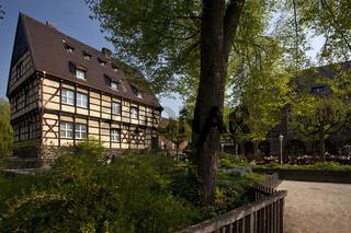 RE_Gladbeck_Schloss_07.tif