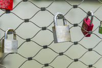 Love Lock - Locks dear