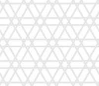 Seamless halftone gray pattern - Arabic simple wallpaper design. Geometric background