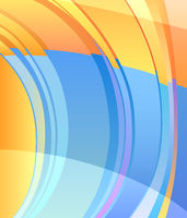 background abstract color design