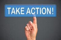 Take Action !