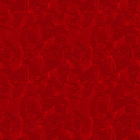 Seamless textured pattern