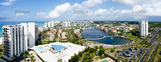 Destin Florida Emerald coast