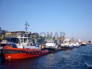 hamburg fischereihafen.jpg