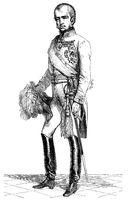 Ferdinand I, 1793 - 1875, Emperor of Austria