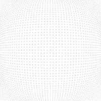 Abstract simple gray  white seamless pattern