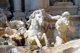 fontana di trevi in rom.jpg