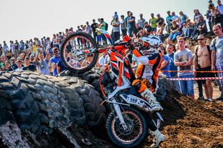 motocross rider