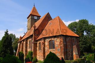 rügen-Kirche St. Katharina in Middelhagen.jpg