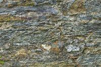 Bruchsteinmauerwerk - quarry 14