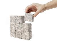 Granite Square
