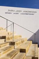 Museum Ibiza (Dalt Vila)