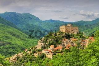 Castelvecchio di Rocca Barbena 02