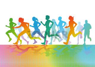 Farbig Laufen.jpg