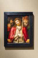 Ecce Homo, Bernardino Luini