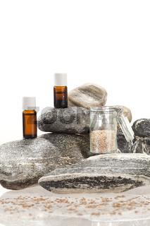 Ätherische Öle aus Gewürzen, Kümmel