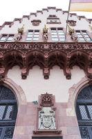 Römer, Frankfurt am Main