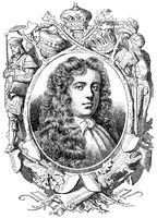 James Scott, 1st Duke of Monmouth, 1649 - 1685