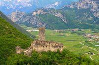 Drena Castel 02