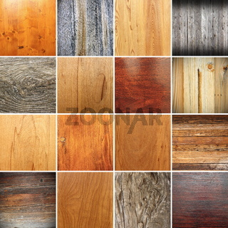 large collection of wooden textures to pick up in  your design
