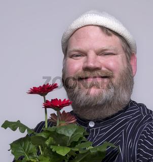 Blumenfreund 2