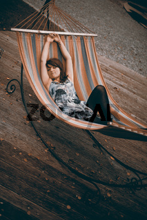 hammock I.jpg