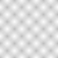Seamless abstract monochrome blurred pattern