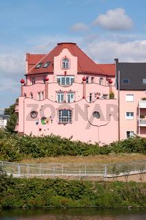 wasserschloss haus rodenberg dortmund aplerbeck 7.jpg