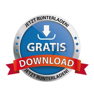 Button Shield  Gratis Download