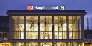 DO_Hauptbahnhof_05.tif