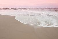 beach-2387.jpg