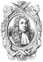 Everard van Weede van Dijkveld, 1682-1734