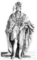 Francis II, 1768-1835, Holy Roman Emperor, Emperor of Austria