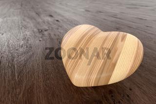 Woodlove