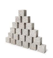 Granite Pyramid