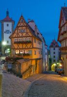 D--Rothenburg o d Tauber3.jpg