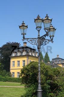 barockschloss3515 1.jpg