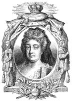 Sophia Charlotte of Hanover, 1668-1705