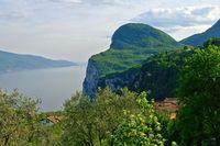 Gardasee Tremosine 05